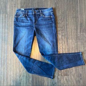 Joe's Jeans Ariana